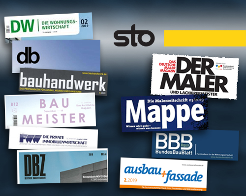 Beratung, Media-Analyse, -Planung, -Disposition, -Abrechnung, -Controlling und -Clipping.